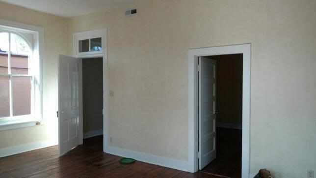 apartments in gordonsville charlottesville