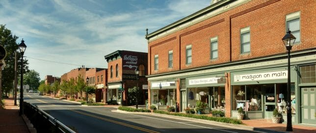 Gordonsville apartments for rent lease available